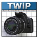 twip-logo133x133